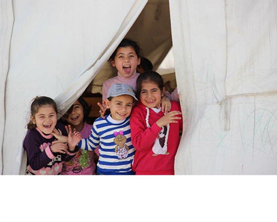 UNICEF'in Uluslararası Dünya Kız Çocukları Günü Açıklaması