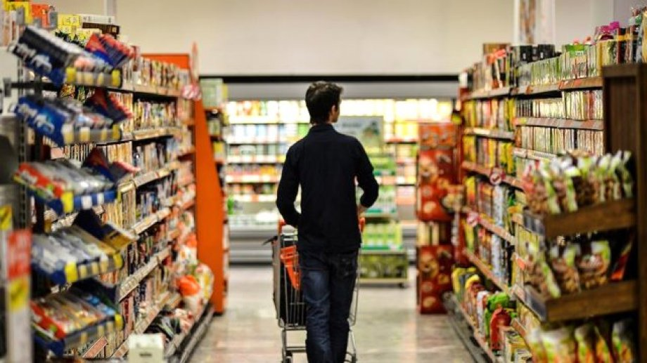 2016 Yılı Enflasyon Oranı Yüzde 8,53 Olarak Gerçekleşti