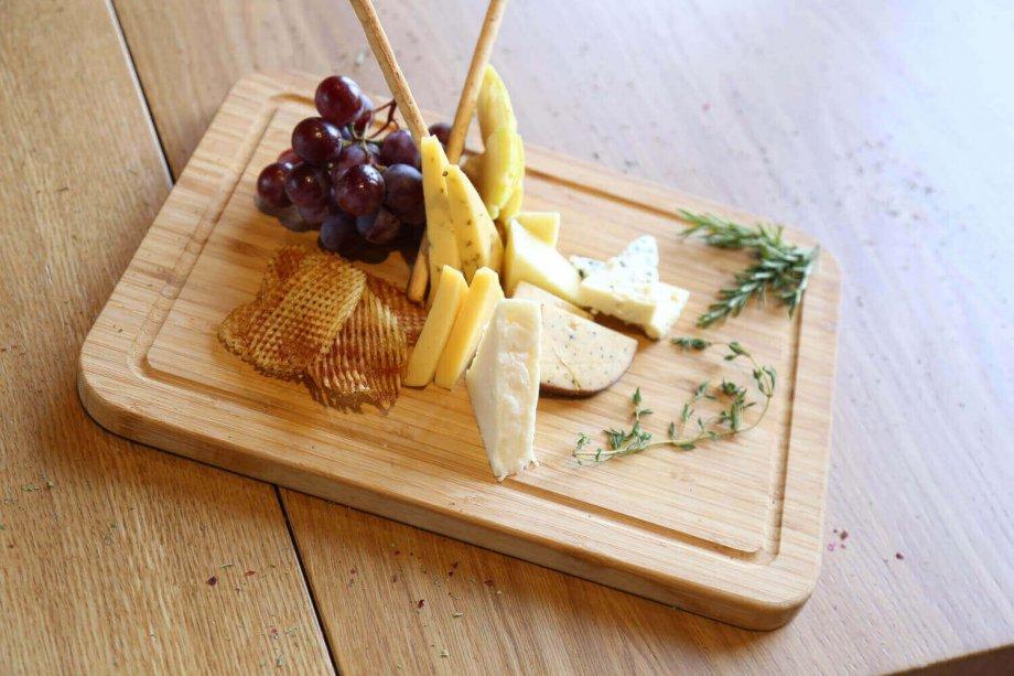 Cheese Plate ? & Cheese Plate Home Kitchen Restaurant | Sinpa? Alt?noran | Ankara