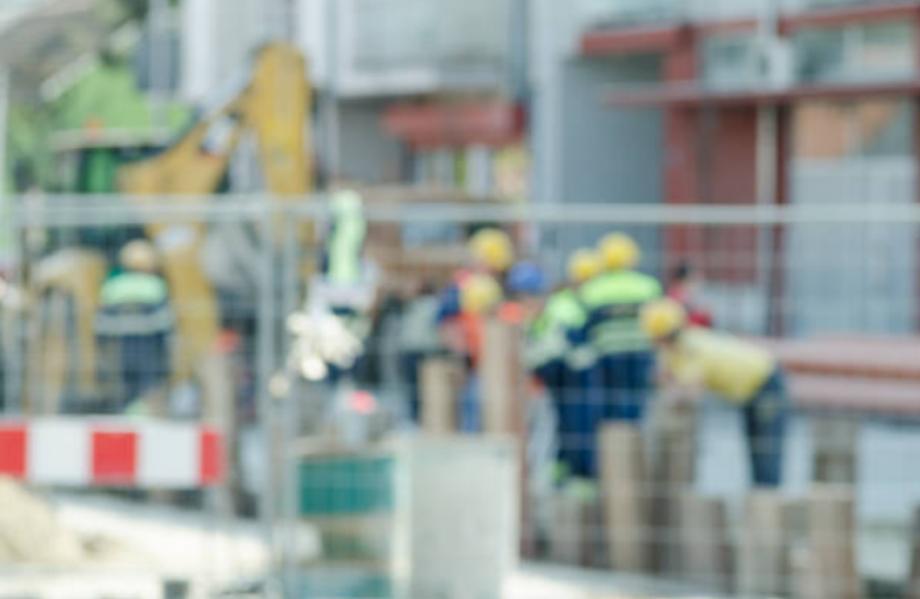 Postalar Halinde Çalışan İşçiler Bakımından Önemli Değişiklik