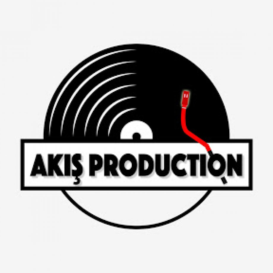 Akış Production