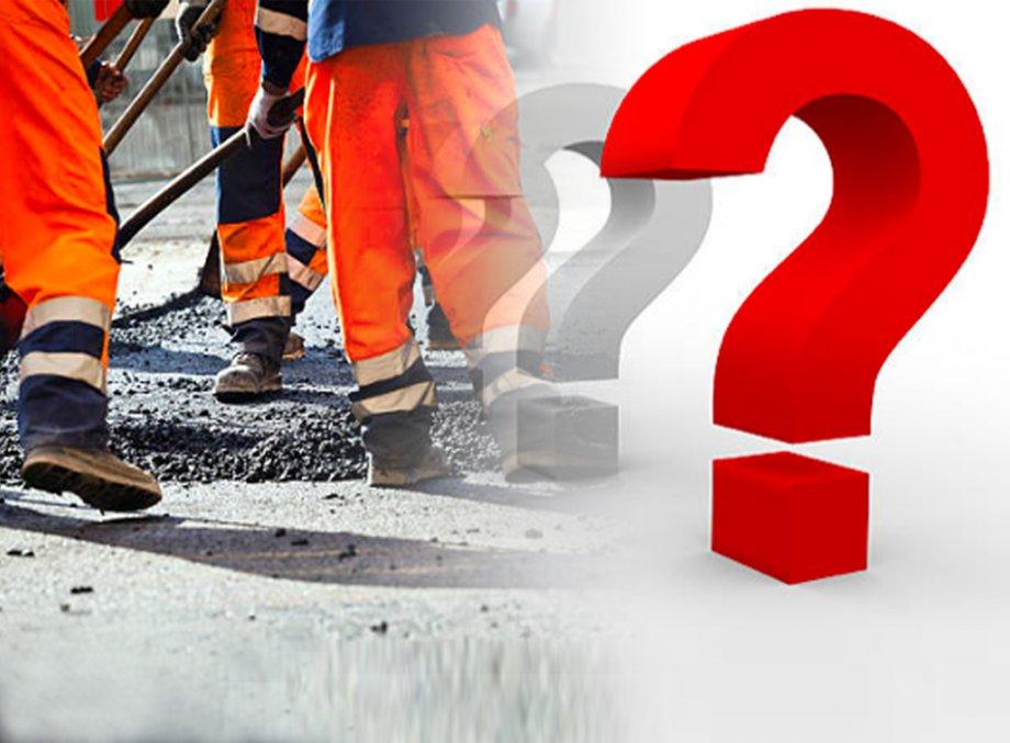 Kadroya ve Belediye Şirketine Geçiş ile İlgili Sorular ve Yanıtlar