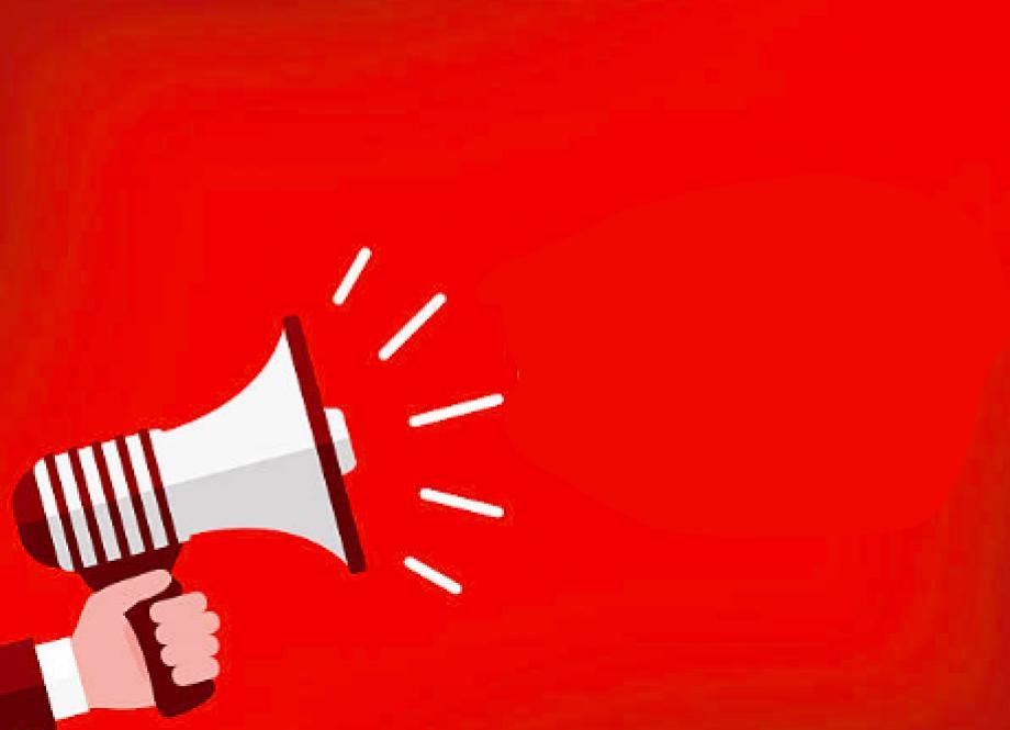 Belediye Şirket İşçileri ve Taşeron Şirket İşçilerinin Dikkatine!