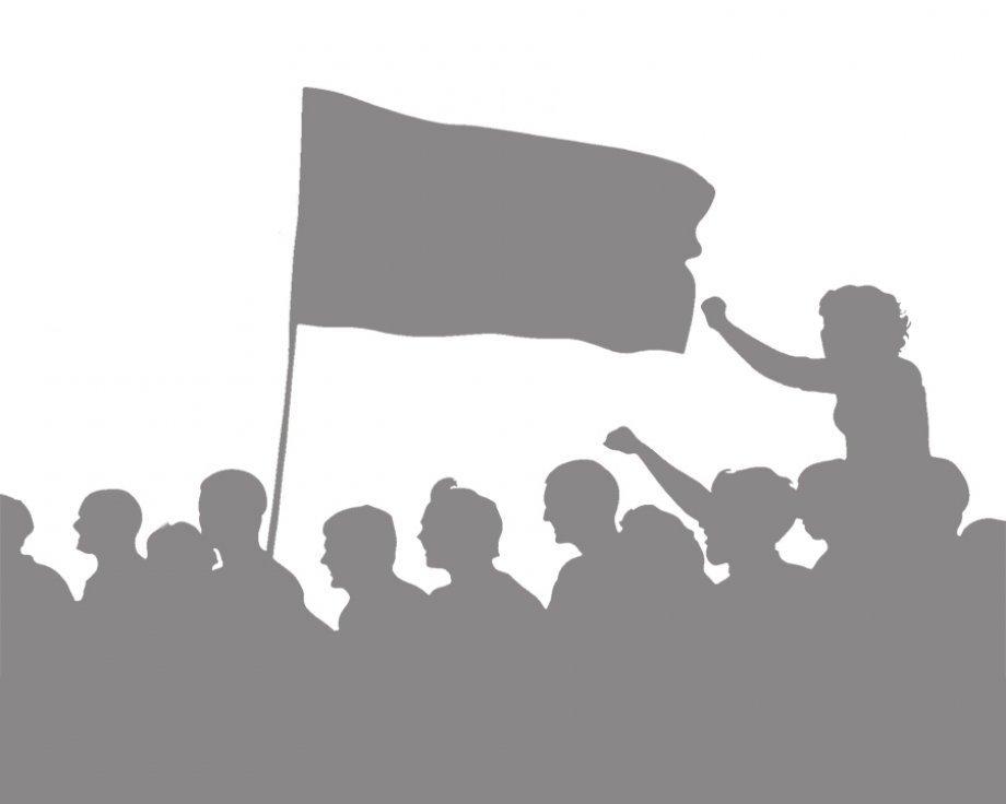 ITUC Uluslararası Göçmenler Günü Bildirisi Yayımladı