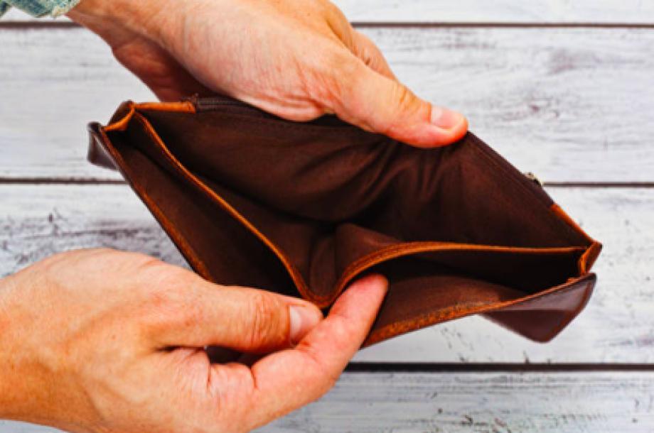 Enflasyon Beklentilerin Üstünde, Emekçiler Geçinemiyor…