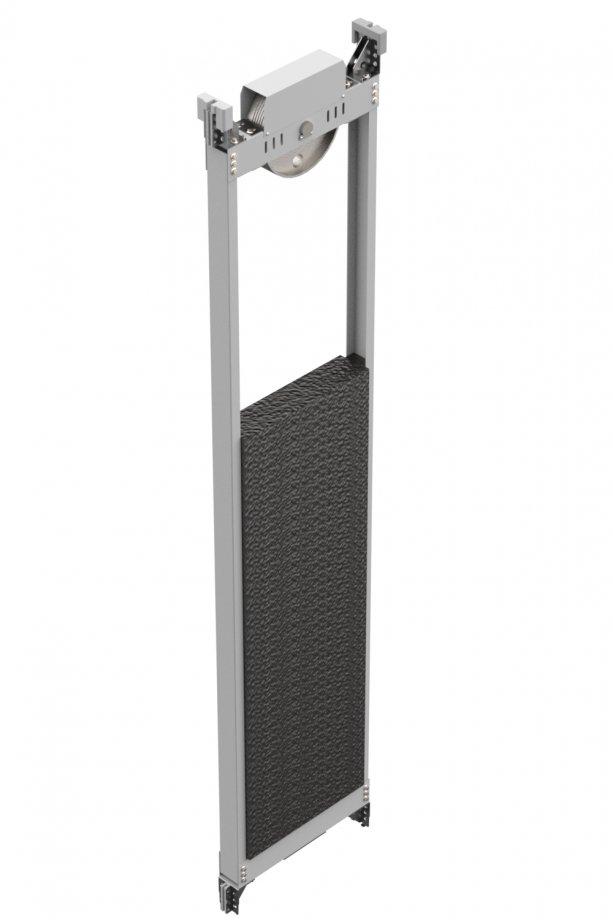 Elevator Slings