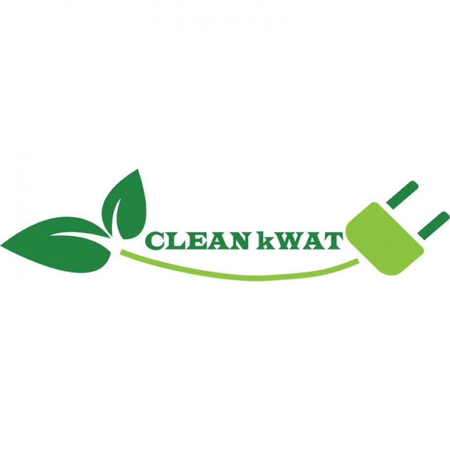 CleanKWat Final Evaluation Report of Activities