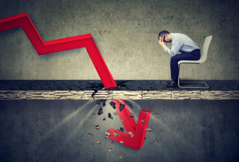 DİSK-AR: İki Ayda 500 Bin Yeni İşsiz!