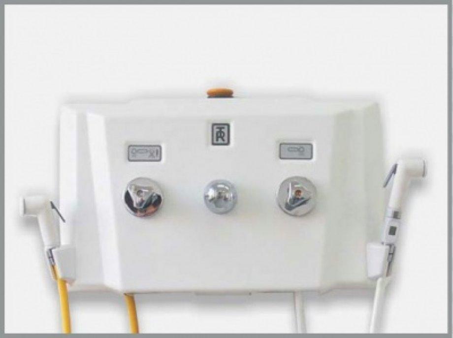 TR 2810 Shower Panel