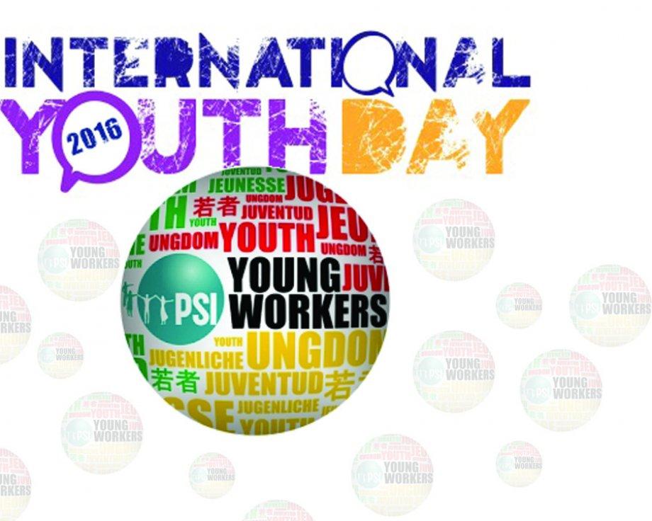 Dünya Gençliği: 73 Milyon İşsiz, 160 Milyon Yoksul
