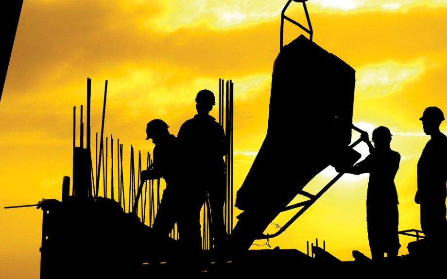 İş Kazaları Hız Kesmiyor: Varto Temsilcimiz İş Kazası Geçirdi