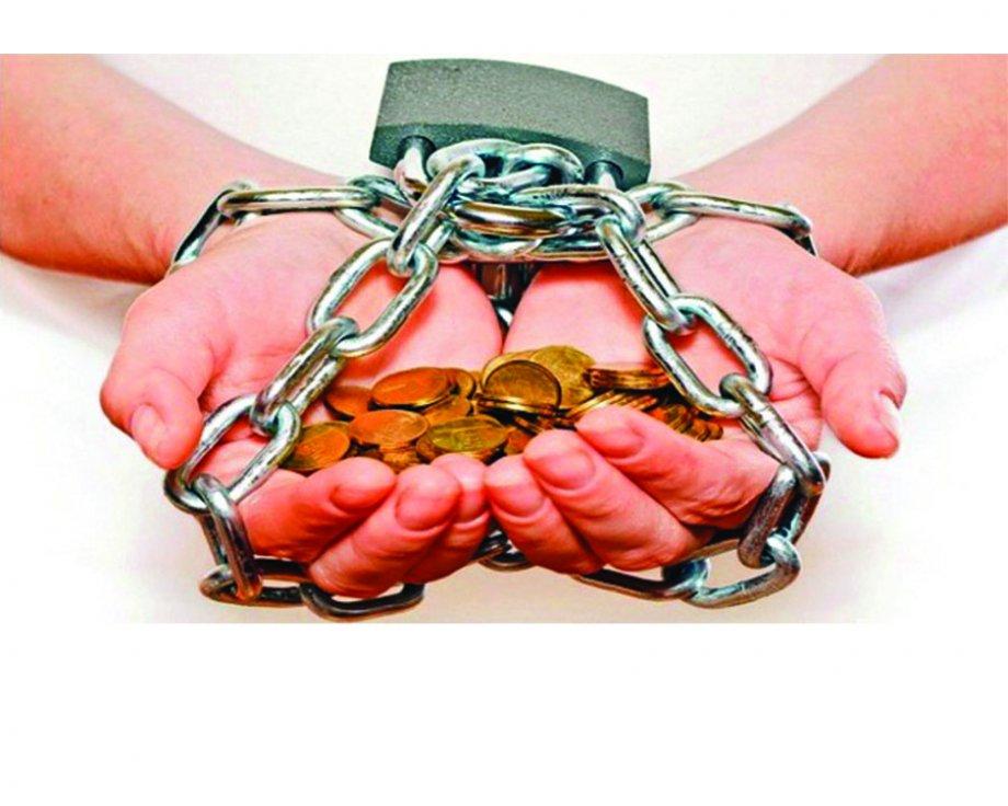 DİSK'ten Soru ve Yanıtlarla Zorunlu Bireysel Emeklilik Sistemi Raporu