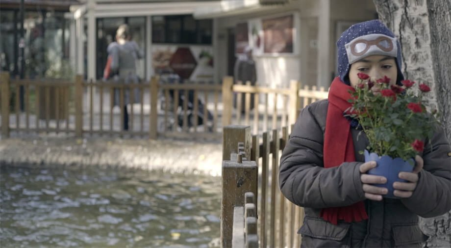 Boyacı Tombik - Ankara Marka Festivali Tanıtım Filmi 2016