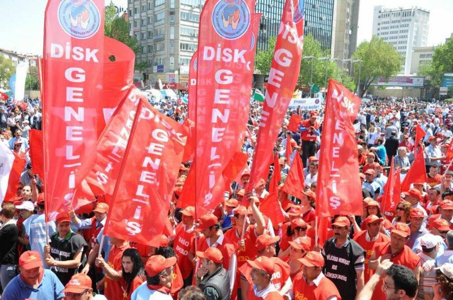 Aydınlık Türkiye Mücadelesini Sürdürmeye Devam Edeceğiz
