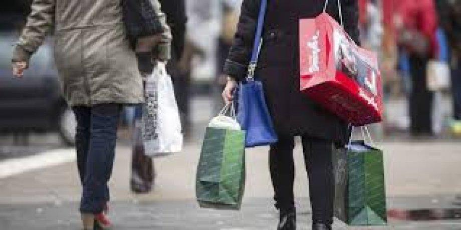 Mayıs Ayı Enflasyon Oranı Açıklandı.