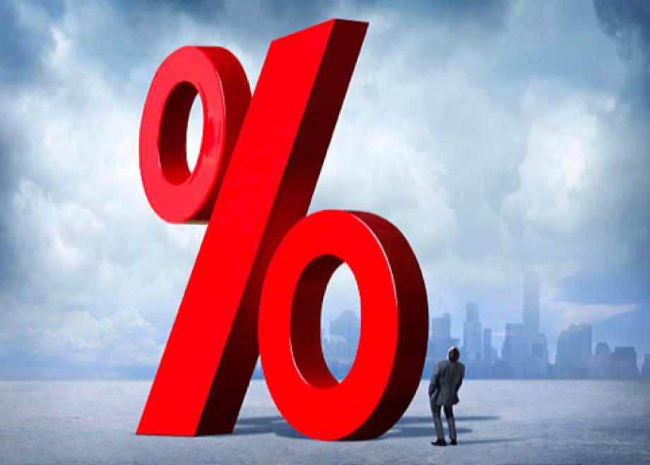 Yıllık Enflasyon Son 108 Ayın En Yüksek Enflasyonu…