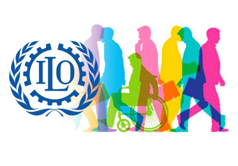 ILO'dan 3 Aralık Dünya Engelliler Günü Mesajı: Çalışma Yaşamı Engellilerin Tam Katılımını Sağlamalıdır