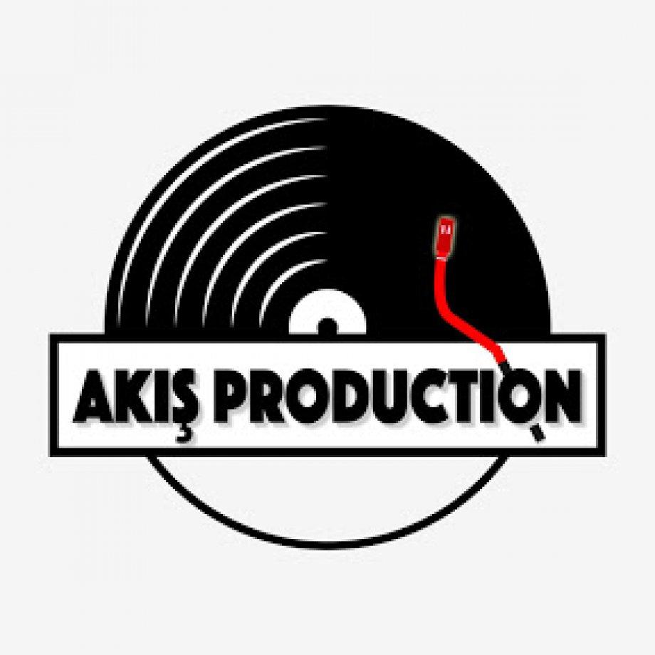 Akış Production