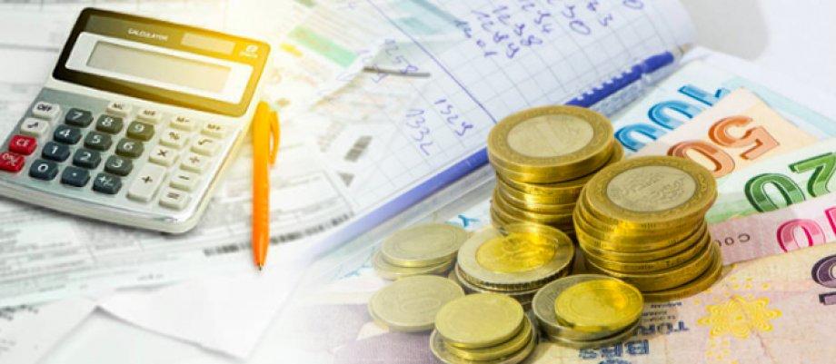 2018 Yılı Asgari Ücreti 1603 TL Olarak Belirlendi