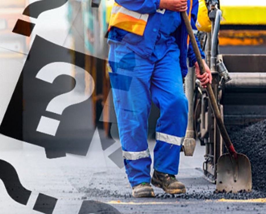 Taşeron İşçilerle İlgili Yayımlanan Tebliğe İlişkin Bazı Sorular ve Cevaplar