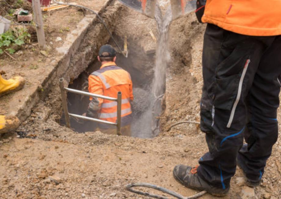 ASAT Şebeke İmalatı Çalışmasında Yaralanan İşçiyi Kaybettik
