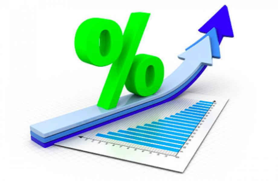 Mart Ayı Enflasyonu % 10,23