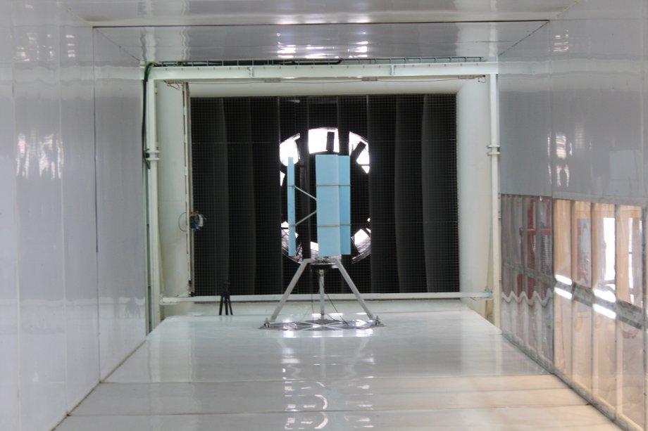 Rotor Testleri