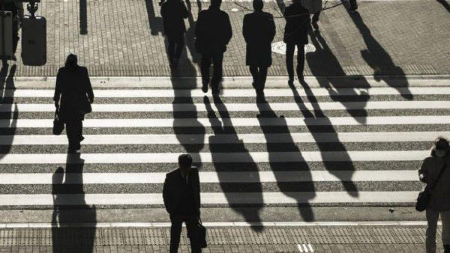 OECD İçinde En Yüksek Dördüncü İşsizlik Oranı Türkiye'de