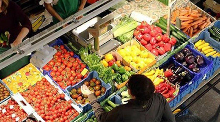 Yıllık Enflasyon % 24.52'ye Ulaşarak 15 Yılın Zirvesini Gördü