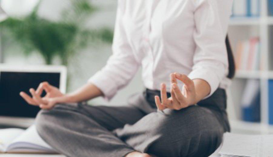 BM Mindfulness Koçluk