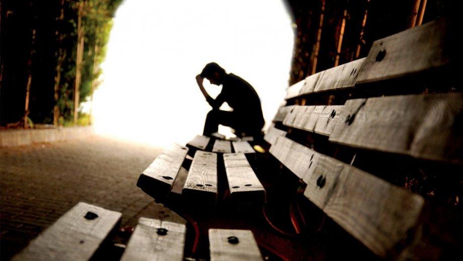 İşsizlik Zincirlerinden Boşandı