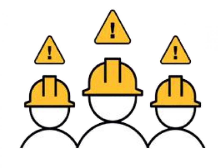 İşverenin İşçi Sağlığı ve İş Güvenliğinde Genel Sorumlulukları