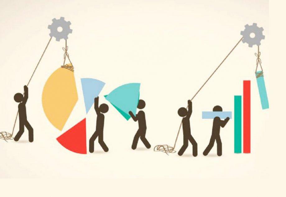 DİSK Ekonomik Krizin Bilançosunu Çıkardı