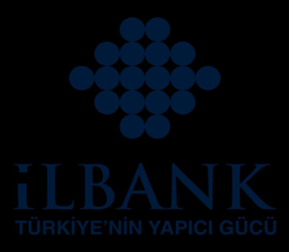 İller Bankası A.Ş.  - Kayseri, Kırşehir, Nevşehir, Niğde ve Yozgat İllerine Bağlı Muhtelif Belediyelerde Park Yapım İşi