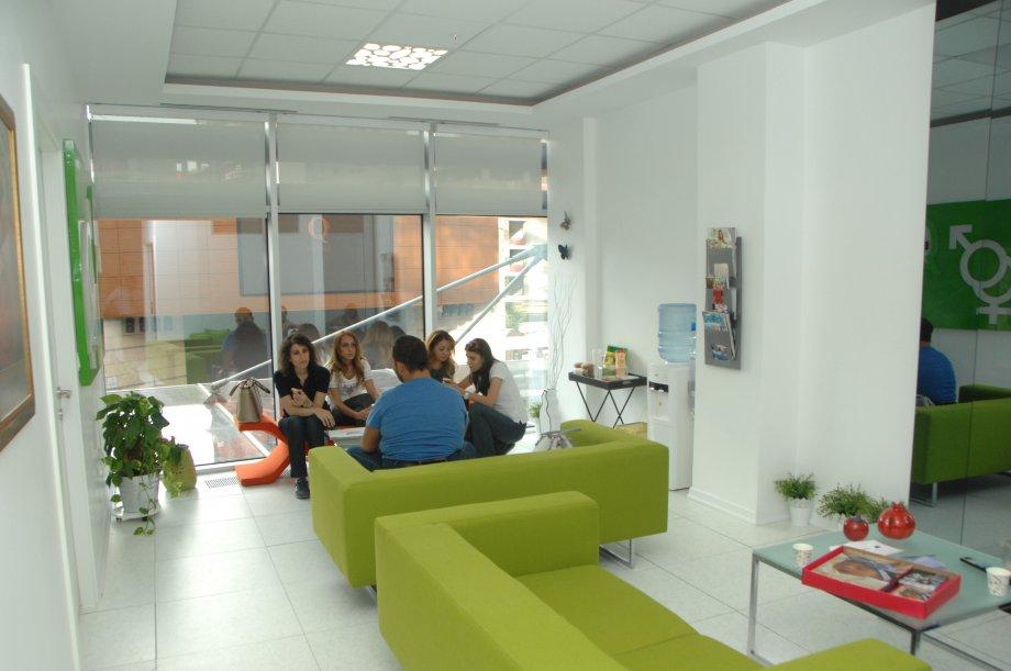 Fotoğraf Galerisi
