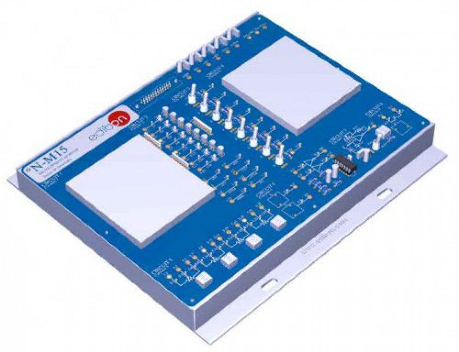 N-M15 Development Module