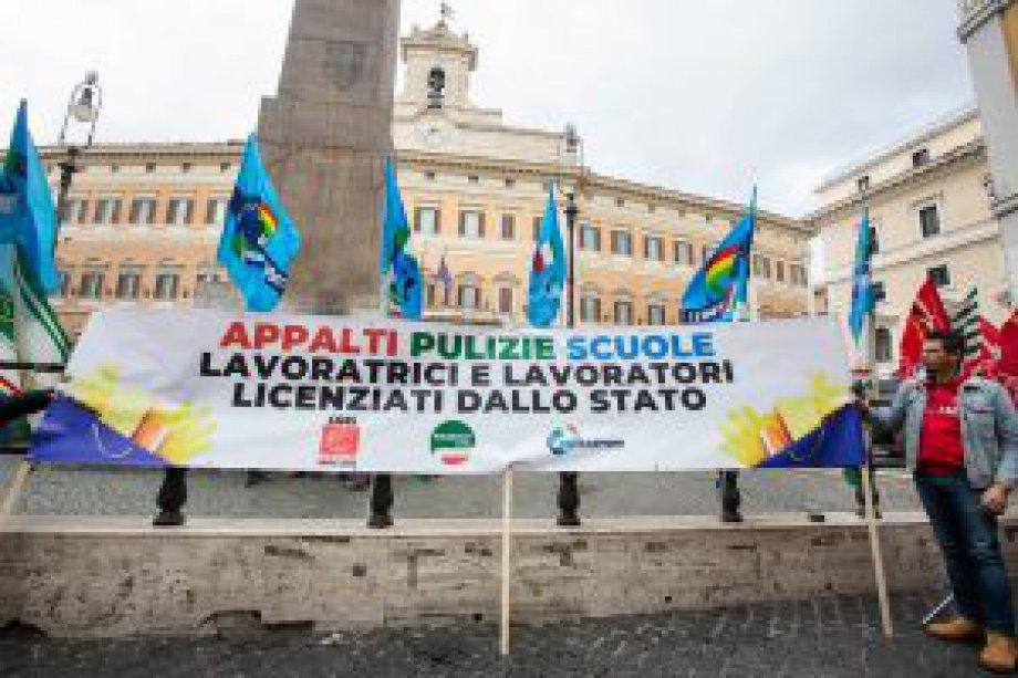 İtalya Örneği: Sermayenin İhtiyaçlarına Değil Halkın Sağlığına Odaklanalım