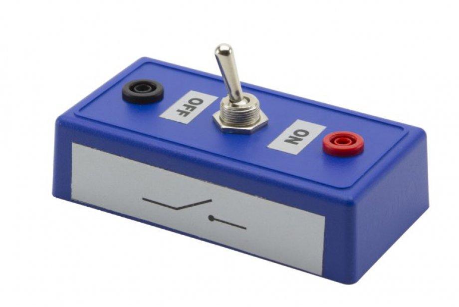 5008 Switch on base