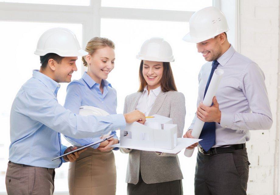 Sertifikalı ISO 45001 İş Sağlığı ve Güvenliği Temel Bilgilendirme ve Uygulama Eğitimi
