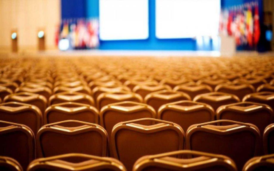 Uluslararası Kongrelerde Davetli Konuşmalar