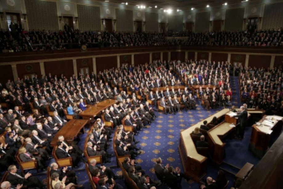 Kongre / Sempozyumlarda Oturum Başkanlığı, Panel Yöneticiliği