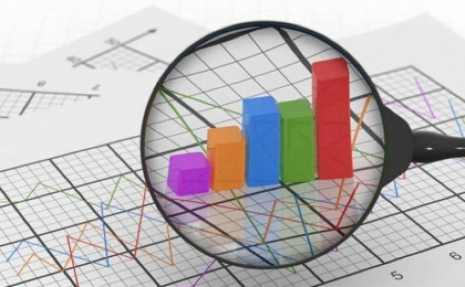 Sitasyonlar ve h-indeks