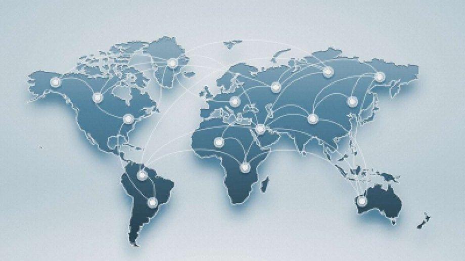 Katıldığı Diğer Yurt Dışı ve Yurt İçi Toplantılar
