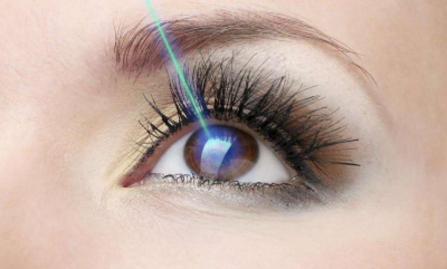 Göz İçi Tümörleri
