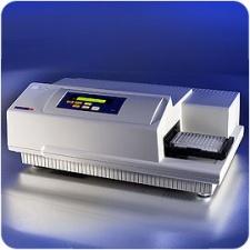 SpectraMax 190