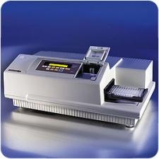 SpectraMax M2 / M2e