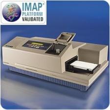 SpectraMax M4