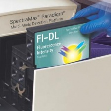 FI Dual-Label (MultiTox-Fluor)