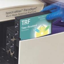 TRF Cartridge