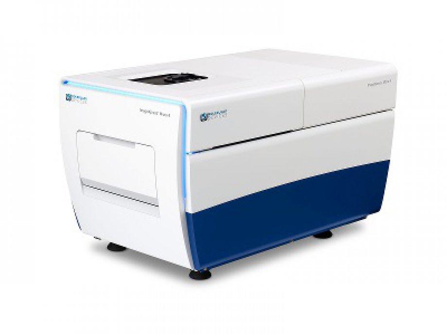 ImageXpress Micro 4